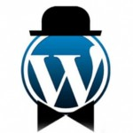 Пошаговая установка wordpress на denwer