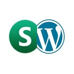 wordpress_na_openserver