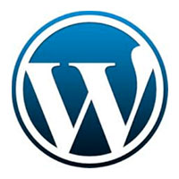 Сделано на Wordpress